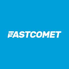 fastcomet-hosting-logo