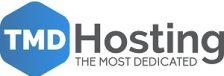 TMDHosting - Best Web Hosting Companies